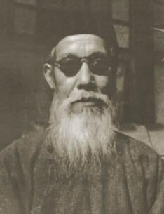Sun Cunzhou