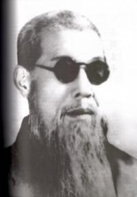 Sun Cunzhou (1893-1963)
